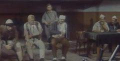 Obracun (1962) domaći film gledaj online