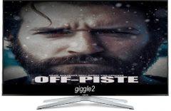 Off Piste (2016) online sa prevodom