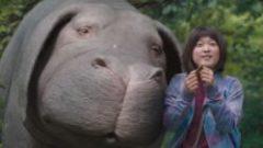 Okja (2017) online sa prevodom