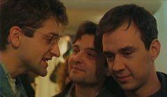 Oktoberfest (1987) domaći film gledaj online