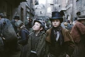 Oliver Twist (2005) online sa prevodom