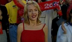 Ona voli Zvezdu (2001) domaći film gledaj online