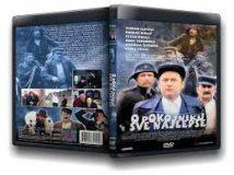 O pokojniku sve najlepse (1984) domaći film gledaj online