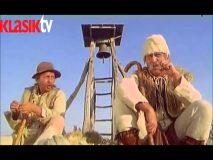 Orlovi rano lete (1966) domaći film gledaj online