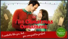 The Christmas Ornament (2013) online sa prevodom