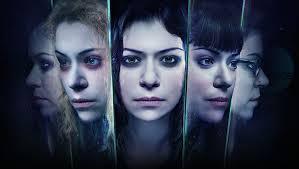 "Online epizode serije ""Orphan Black"""