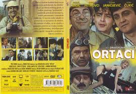 Ortaci (1988) domaći film gledaj online