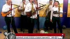 Program povodom Nove godine - Osječka TV