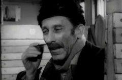 Doci i ostati (1965) domaći film gledaj online
