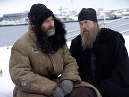 Ostrov (2006) - The Island (2006) - Online sa prevodom