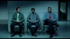 The Other Side of Hope (2017) - Toivon tuolla puolen (2017) - Online sa prevodom