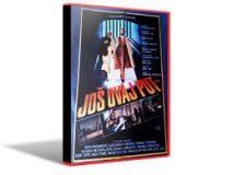 Jos ovaj put (1983) domaći film gledaj online