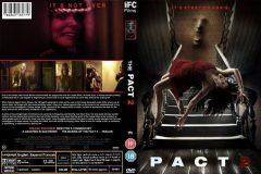 The Pact II (2014) online besplatno sa prevodom u HDu!