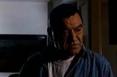 Paket aranzman (1995) domaći film gledaj online
