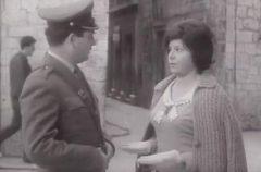 Palma medju palmama (1967) domaći film gledaj online