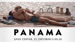 Panama (2015) gledaj besplatno online u HDu!