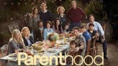 "Online epizode serije ""Parenthood"""