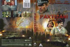 Partizani (1974) domaći film gledaj online