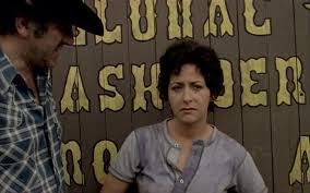 Pas koji je voleo vozove (1977) domaći film gledaj online