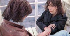 Pejzazi u magli (1984) domaći film gledaj online