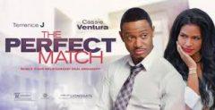The Perfect Match (2016) online sa prevodom