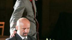 Pijana noć 1918. (2007) domaći film gledaj online