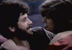 Pismo - Glava (1983) domaći film gledaj online