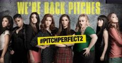 Pitch Perfect 2 (2015) online sa prevodom