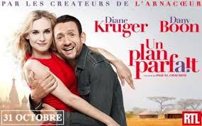 A Perfect Plan (2012) - Un plan parfait (2012) - Online sa prevodom