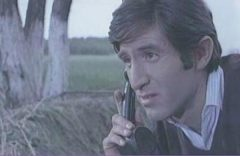 Podne (1968) domaći film gledaj online
