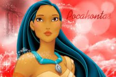 Pocahontas (1995) - Pokahontas (1995) - Sinhronizovani crtani online