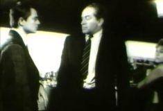 Posalji coveka u pola dva (1967) domaći film gledaj online
