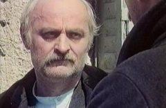 Povratak (1979) domaći film gledaj online