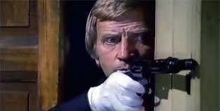 Pozorisna veza (1980) domaći film gledaj online