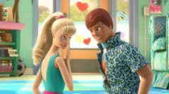 Priča o igračkama 3 (2010) - Toy Story 3 (2010) - Sinhronizovani crtani online