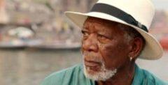 Priča o Bogu s Morganom Freemanom (2016) dokumentarni film gledaj online