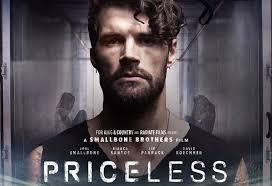 Priceless (2016) online sa prevodom