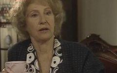 Provalnik (1995) domaći film gledaj online