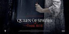 Queen of Spades: The Dark Rite (2015) - Pikovaya dama. Chyornyy obryad (2015) - Online sa prevodom