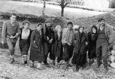 Radopolje (1963) domaći film gledaj online