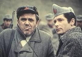 U gori raste zelen bor (1971) domaći film gledaj online