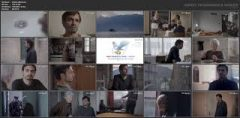 Ratovi (2013) domaći film gledaj online