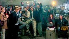 Rat uzivo (2000) domaći film gledaj online