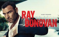Ray Donovan - Najnovije epizode