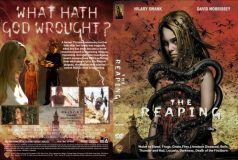 The Reaping (2007) online besplatno sa prevodom u HDu!