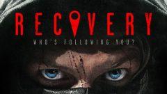 Recovery (2016) online sa prevodom