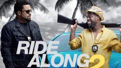 Ride Along 2 (2016) online sa prevodom u HDu!