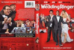 The Wedding Ringer (2015) sa prevodom u HDu!