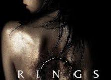 Rings (2017) online sa prevodom