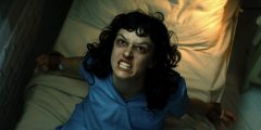 The Rite (2011) online besplatno sa prevodom u HDu!